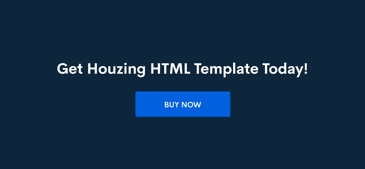 Houzing - Real Estate HTML Template - 8